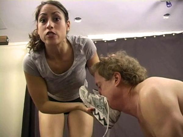 Extreme young interracial porn