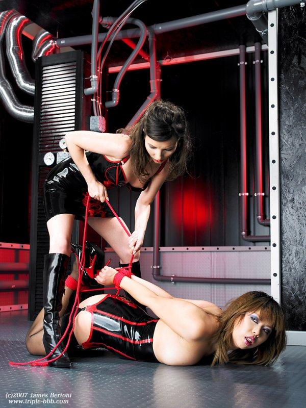 Black pornstar stripping schedule