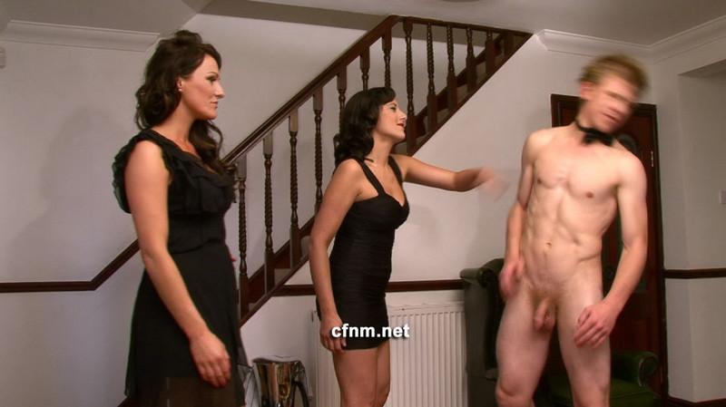 Cfnm porn, sex videos - videos.