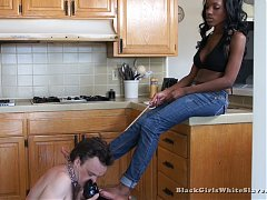 Black Girls White Slaves Picture