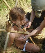 Brutal Punishment Picture