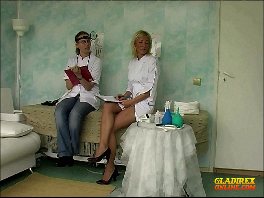 dlya-telefona-toshie-porno