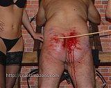 Cruel Amazons Picture