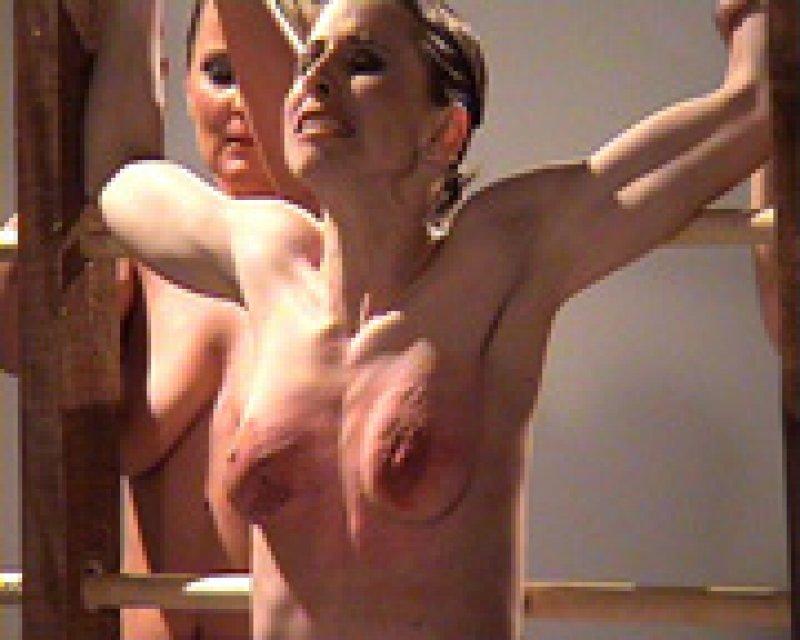 Elite pain sex naked photo