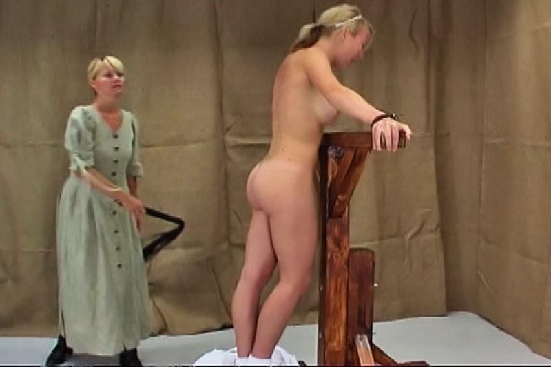 foto-eroticheskaya-porka