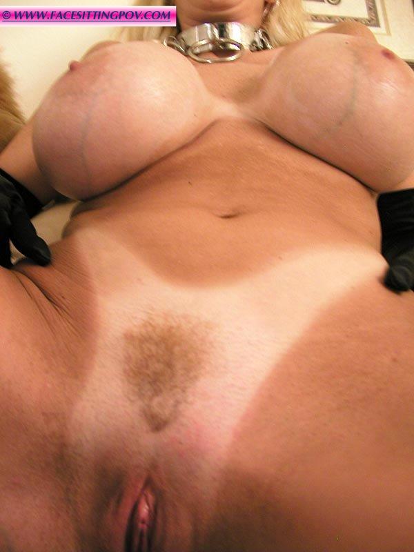 Blacked porn star