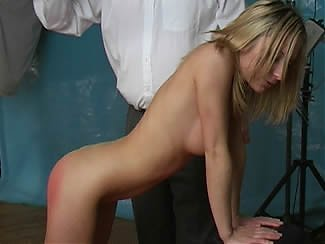 Fetish Flixx Video