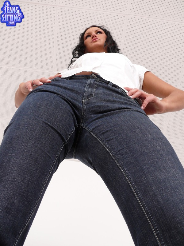 Join told Porn pics in jean shorts opinion you