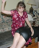 Kara Prepare Yourself Picture