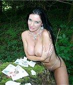 Kinky Carmen Picture