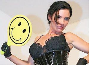 Kinky Carmen Video