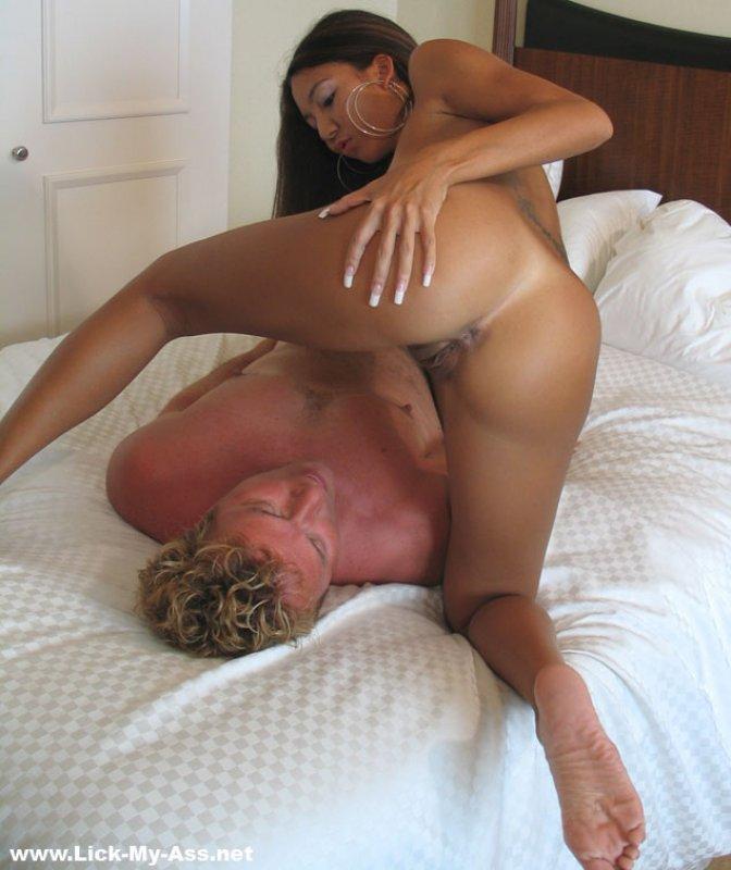 stor mistressmistress butt sex
