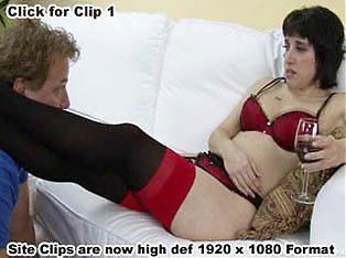 Lick My Ass Video