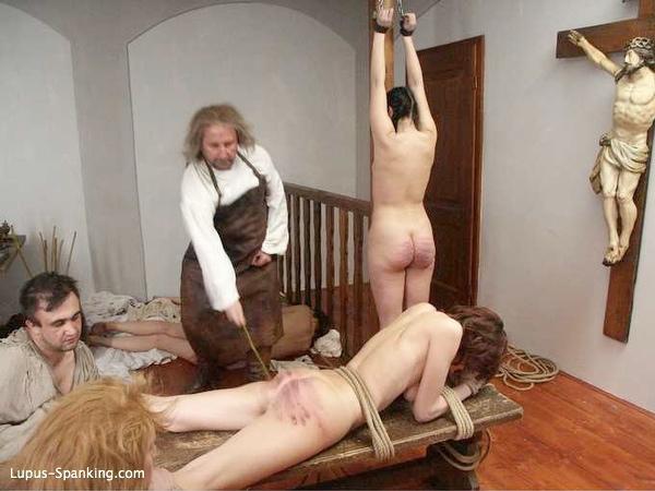 проститутки садо мазо порка