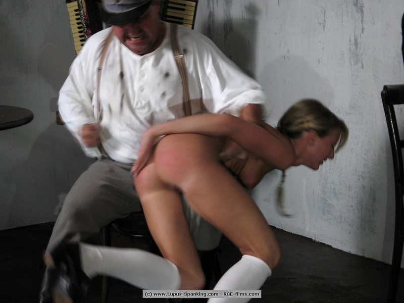 lupus spanking   free spanking on bdsmbook