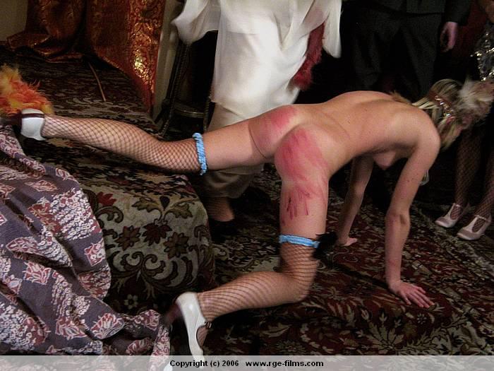 prostitutki-dlya-porki