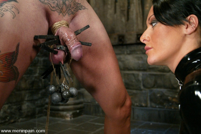 movieswithmalebondage