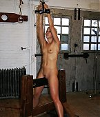 My Kinky Diary Picture