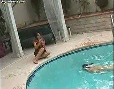 Royal Mistress Video