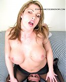 BEST EXCLUSIVE FACESITTING AND SMOTHERING ON THE NET!