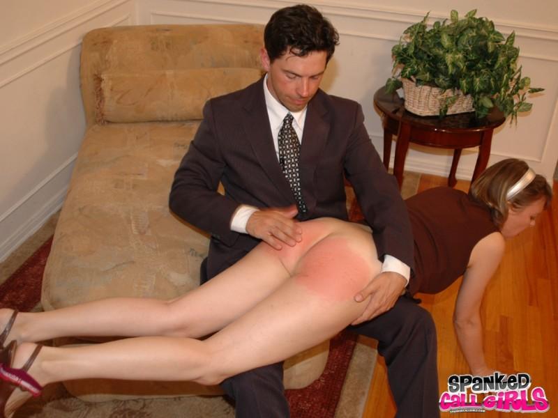 sm spanking call girls