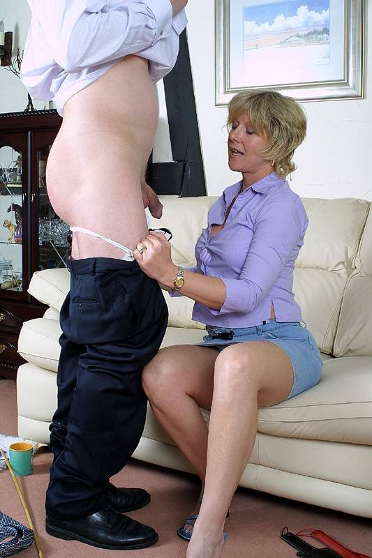 boy spanked naughty Spanking