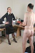 Vixen Ladies Picture