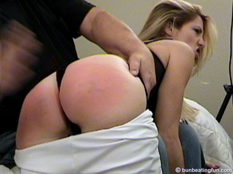 Mature big ass bicthes cheating wives punished Husband Spanked Cheating Wife Hard Spanking Tgp